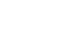 Golden Crown State Initiative